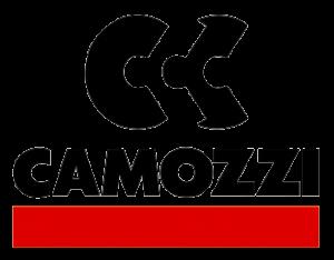 Camozzi