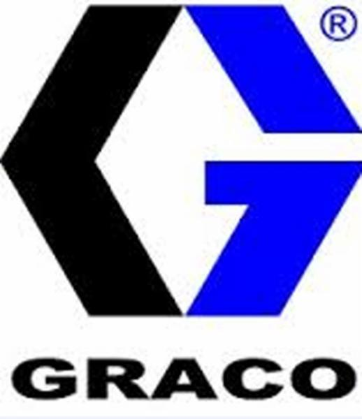 Graco's family of lubrication pumps, divider blocks, injectors, and controllers.
