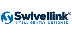 Swivellink