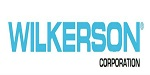 wilkerson corp