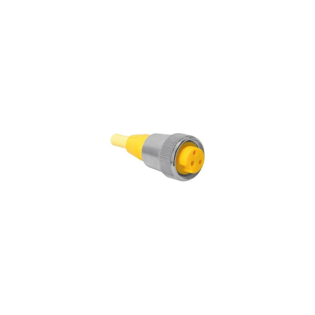 Turck USA - Supplier - High quality products at TSI