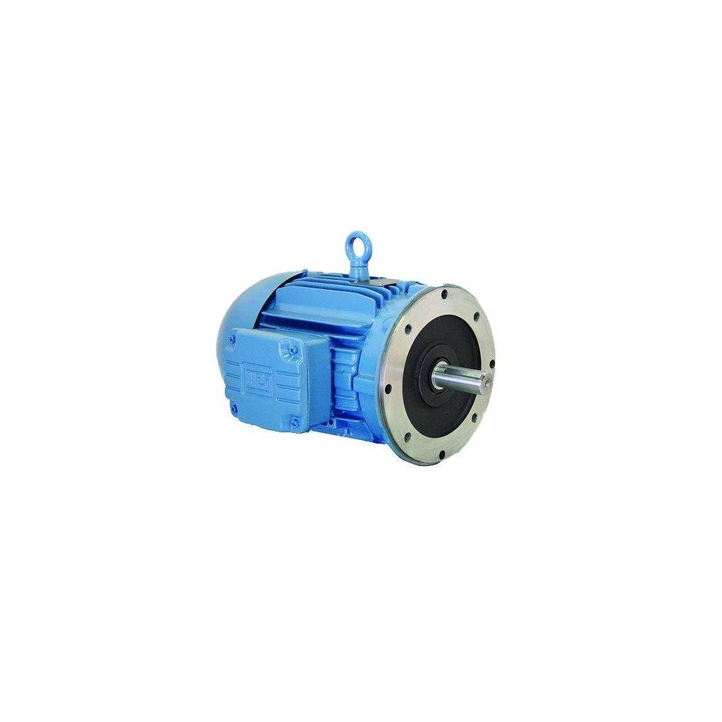 00318nt3fvd182tc W22 Weg Motor Tsi Solutions