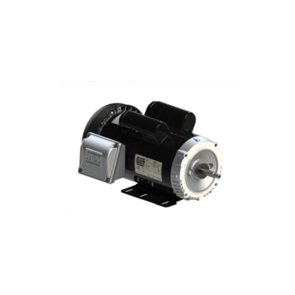 2536os1b56 Weg Motor Tsi Solutions