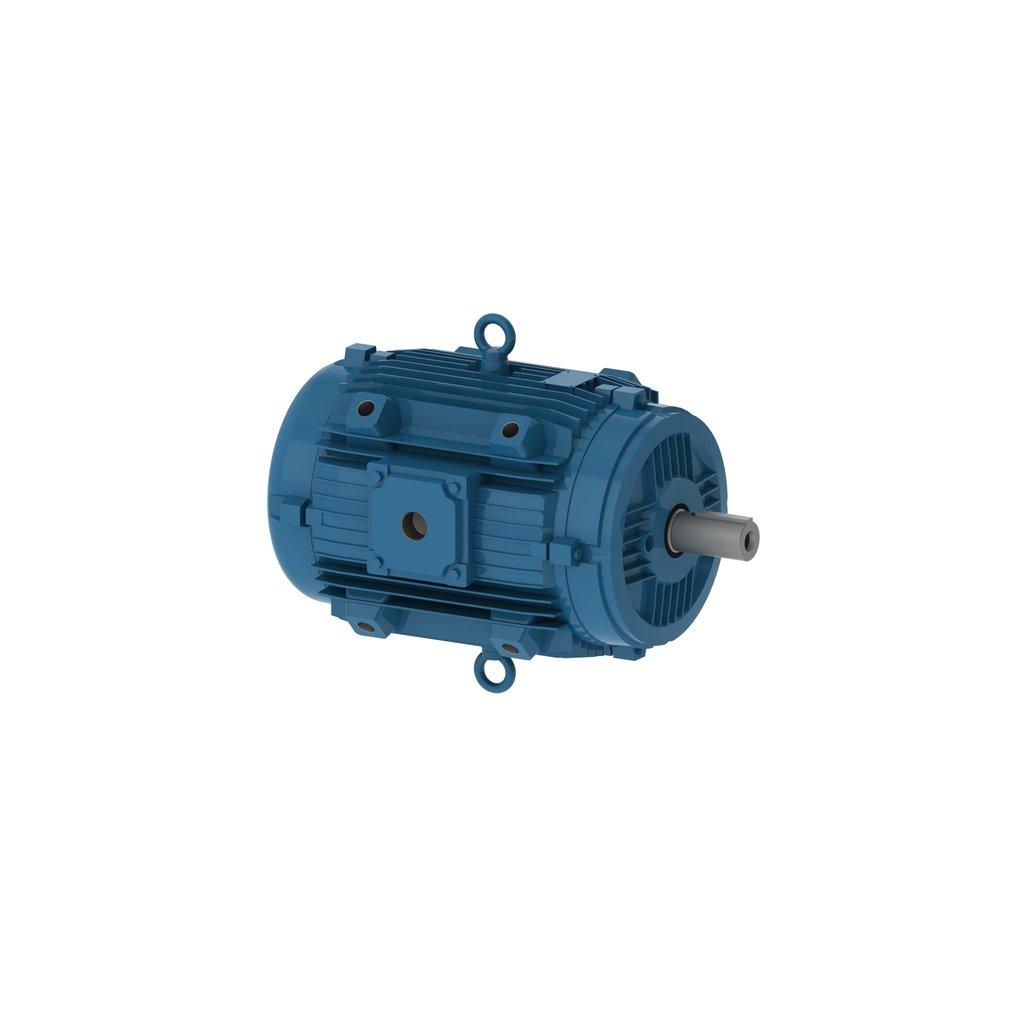 00712at3ect254tf1 W2 Weg Motor Tsi Solutions