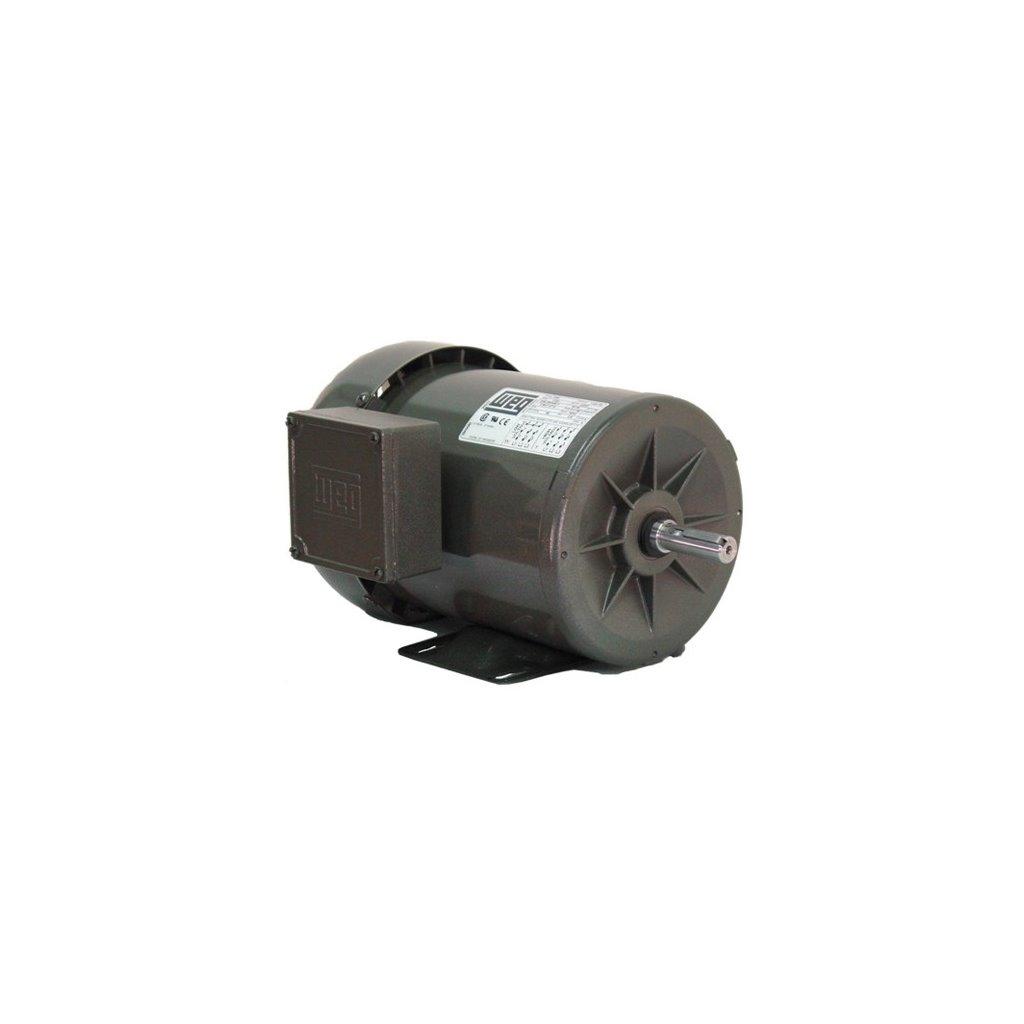5036es3e56c S Weg Motor Tsi Solutions