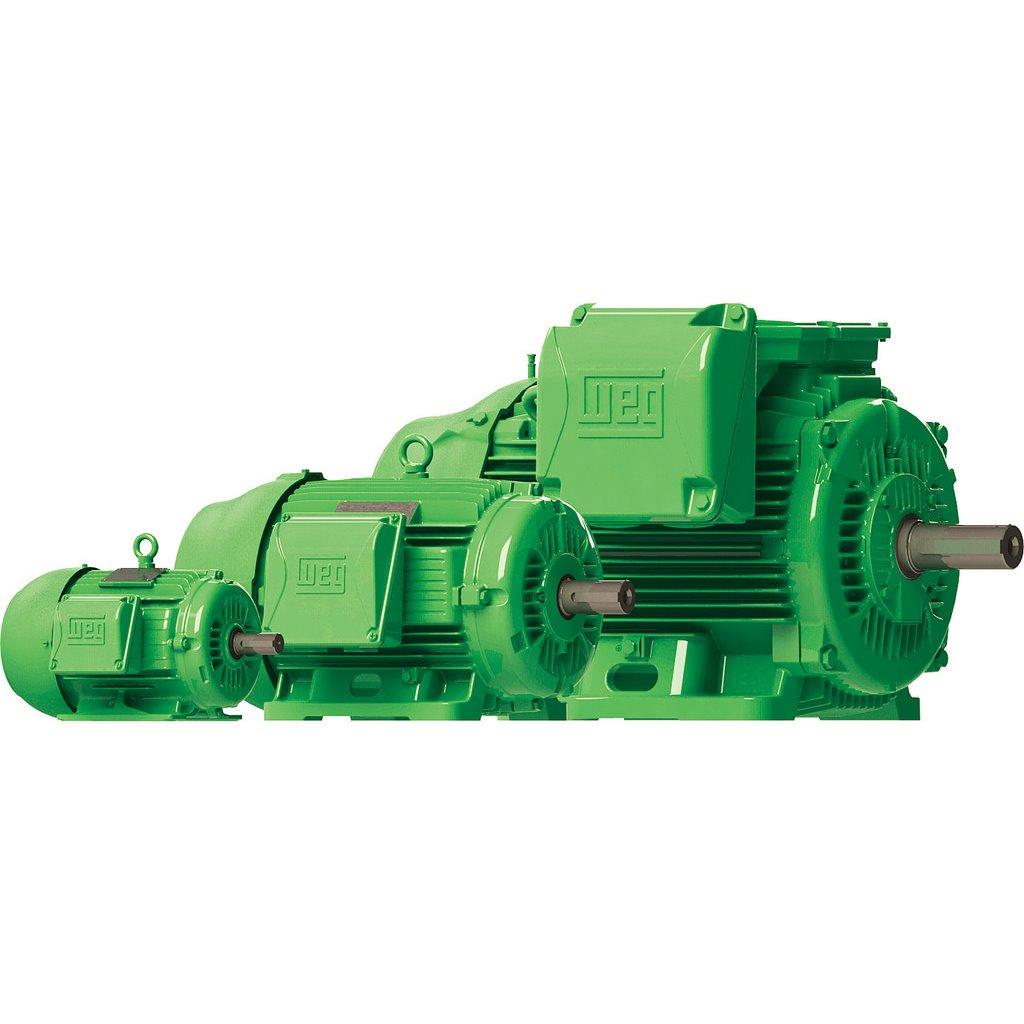 01512eg3e284t W22 Weg Motor Tsi Solutions