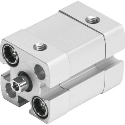 Festo ISO 21287 Compact Cylinder