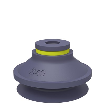Piab Bellows Vacuum Cup