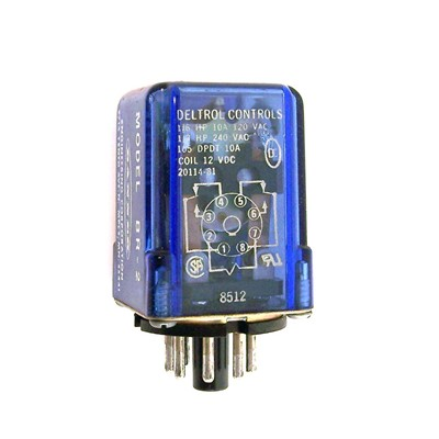 Banner Photoelectric Sensors MODULES CH