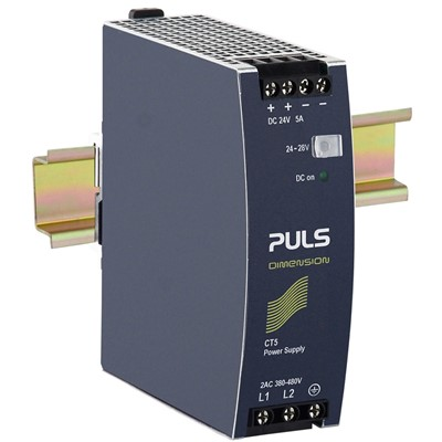 PULS Power Supply