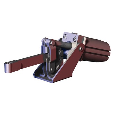 Destaco Toggle Clamp