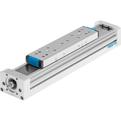 Festo Ball Screw Actuator