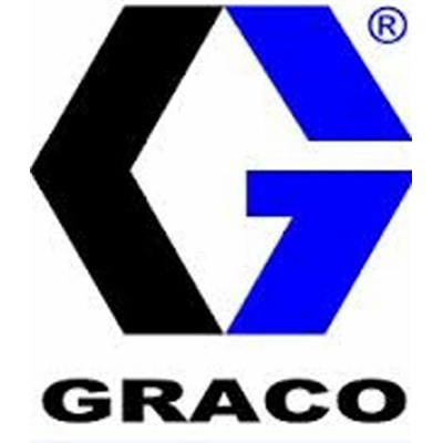 GRACO PUMP,ASSY THRIF-T-LUBER