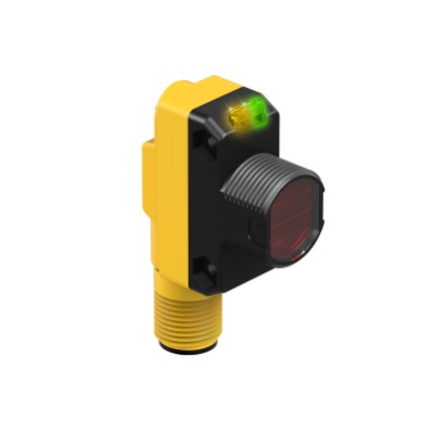Banner QS18 World-Beam Sensor