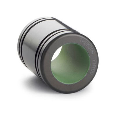 Thomson Bushing Bearing-Bushing only