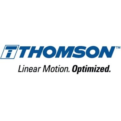 Thomson Linear Bearing-Replacement Screw