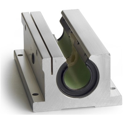 Thomson Bushing Bearing-Pillow Block
