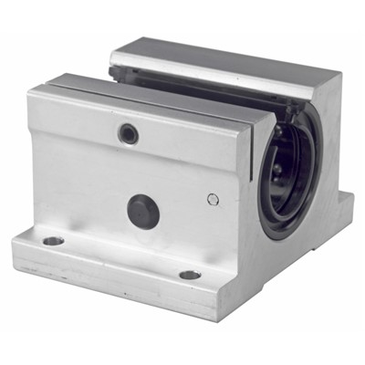 Thomson Pillow Block Bearing