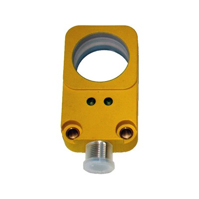 TURCK Inductive Ring Sensor