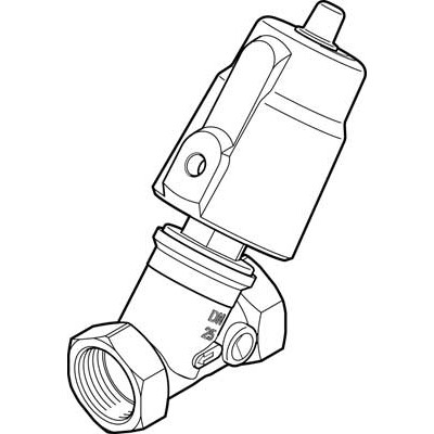 festo supplier distributor quality products at tsi solutions page 1 Industrial Valve Tag vzxf l m22c m a g1 230 h3b1 50