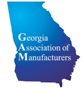 Georgia Association of Manufacturers