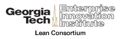 Georgia Tech Enterprise Innovation Insitute